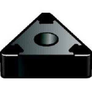 【 新品 】 SV TNGA110304S01030A チップ 7025 チップ 5個入 5個入 SV TNGA110304S01030A7025【キャンセル】, 川北町:3c9299d0 --- ceremonialdovesoftidewater.com