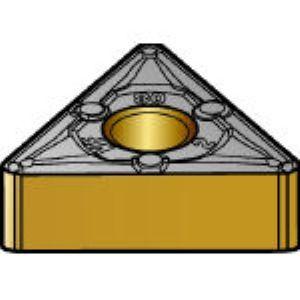 【あす楽対応】SV TNMX 16 04 04-WF 1525 一般旋削用チップCOAT 10個入 TN TNMX160404WF1525 【キャンセル不可】
