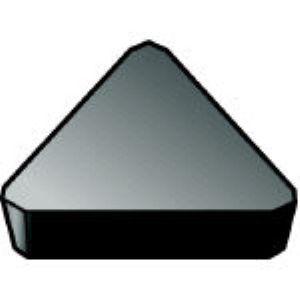 SV TPKN 22 04 PD R HM チップ 超硬 10個入 TPKN2204PDR TPKN2204PDRHM 【キャンセル不可】