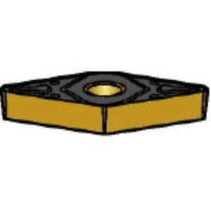 SV VBMT 16 04 08-KR 3205 VBMT160408KR3205 チップ 買い取り 送料無料カード決済可能 COAT キャンセル不可 VBMT16 10個入