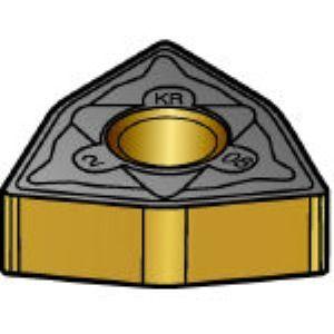 SV [WNMG 06 04 12-KR 3205] チップ COAT (10個入) WNMG060412KR3205【キャンセル不可】