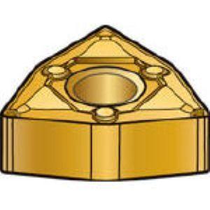 SV WNMG 08 04 08-WP 1525 ターニングチップCOAT 10個入 WNMG080408WP1525【キャンセル不可】