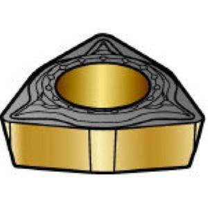 SV 超人気 WPMT 02 01 02-PF 5015 価格 交渉 送料無料 キャンセル不可 WPMT020102PF5015 コロターン111ポジチップCMT 直送 あす楽対応 10個入