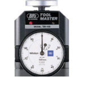 BIG TM-100 ツールマスター TM100 137-8686 【送料無料】