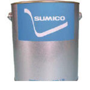 住鉱 HDG-25-2 グリース 高荷重用リチウムグリース モリHDグリースNo.2 2.5k HDG252