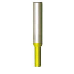 NOGA H03012C5 0.35ISO ハードカットミニミルスレッド H03012C5 0. 353-4090 【送料無料】