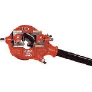レッキス工業 REX 1102R3 2R3 パイプネジ切器ベビーリード型 1102R3