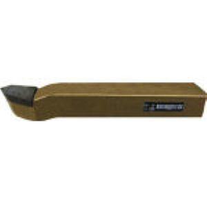 三和 512-7 付刃バイト 25mm 53-7 5127 156-9635