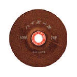【あす楽対応】NRS [HE1806-36P] 【25枚入】 ハイエース 180×6×22.23 A/WA36P (180MMX HE180636P