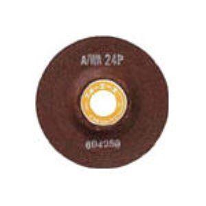 【あす楽対応】NRS [NRS1506-24P] 【25枚入】 ニューエース 150×6×22 A/WA24P (150MMX6 NRS150624P