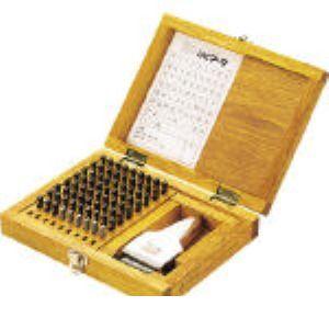 【完売】  【送料無料】【ポイント5倍】:アカリカ 浦谷 UC-50BS UC50BS 294-0493 ハイス精密組合刻印 Bセット5.0mm 5.0MM-DIY・工具