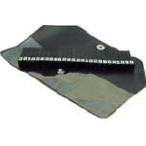 【あす楽対応】浦谷 [UC-50E] ハイス精密組合刻印 英字セット5.0mm (5.0MM) UC50E 294-0507 【送料無料】