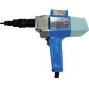 ポップリベットファスナー EN1000A ポップナットセッター電動式100V用M4~M10対応 293-8898 【送料無料】
