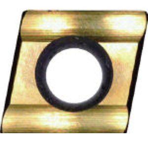 富士元 C22GUX NK5050 チビモミ専用チップ 超硬K種 TiNコーティング 12個 C22GUXNK5050