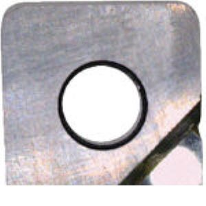 【あす楽対応】富士元 S32GUR DIA フェイス加工用Sタイプ精密級チップ ダイヤ S32GURDIA 248-1154