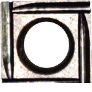 富士元 SPET040102 NK1010 ウラトリメン-C M10専用チップ 超硬K種 超硬 SPET040102NK1010