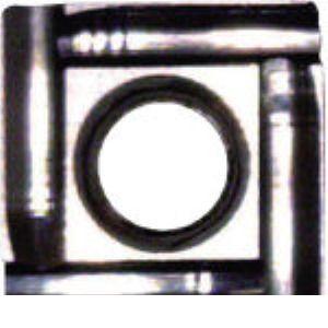 富士元 SPET06T104 NK2020 ウラトリメン-C専用チップ 超硬M種 超硬 12 SPET06T104NK2020