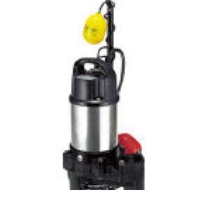 新着商品 【送料無料】【キャンセル】【ポイント5倍】:アカリカ 60HZ 50PNA2.4S 280-8382 ツルミセイサクショ 樹脂製雑排水用水中ハイスピンポンプ 60Hz-DIY・工具