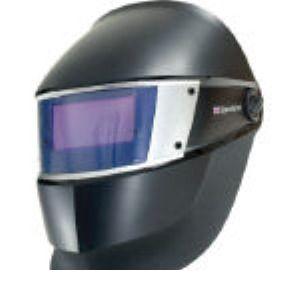 3M 701120 スピードグラスSL 701120 701120 【送料無料】