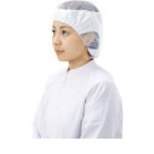 【あす楽対応】UCD [3100-0120M] シンガー電石帽M 31000120M 433-8758