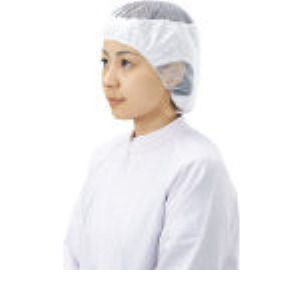 UCD 3100-0133LL シンガー電石帽 31000133LL 433-8731
