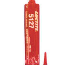 ロックタイト FMD127-300 フランジシール剤 5127 FMD127 300ml 30 FMD127300
