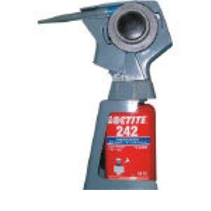 ヘンケルジャパン HAND-P ハンドポンプ 塗布機器 50ml専用 HANDP 356-4517