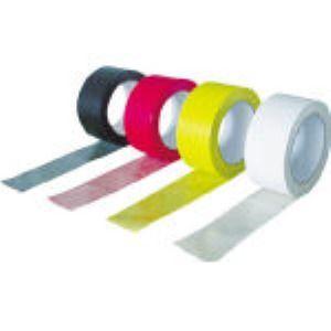 オカモト OD-001-Y 布テープカラーOD-001 黄 30巻入 OD001Y 356-2336
