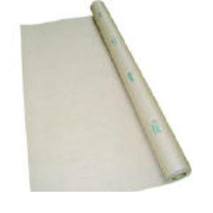【個数:1個】アドパック AAASK7M1000100 防錆紙 さび止め紙 鉄・非鉄共用SK-7 1000mm 321-5326