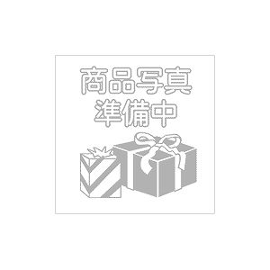 IWATANI ASBH-E アスベスト袋透明中 100枚入 ASBHE 299-3236 【送料無料】