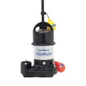 【超特価】 【キャンセル】【ポイント5倍】:アカリカ CRS4 【個人宅配送】新明和 CRS401DT-F40-0.15 CRS401DTF400.15 ・他メーカー同梱高機能樹脂ポンプ 直送-DIY・工具