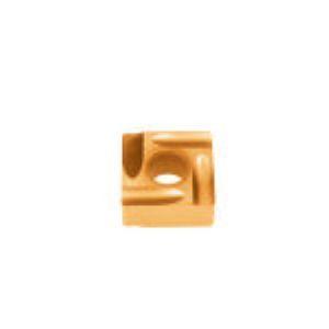 タンガロイ [SNGG120408R-P TH10] 旋削用G級ネガTACチップ 超硬 (10個入 SNGG120408RPTH10 【キャンセル不可】