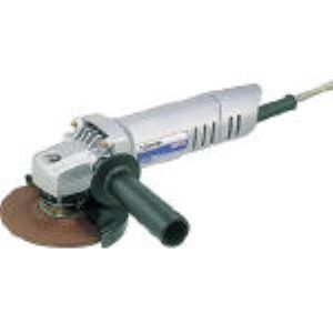 日本電産テクノモータ NDC 電動工具 HDG-13B 高周波グラインダ125mm アングルガタ HDG13B 394-0781 【送料無料】 【送料無料】