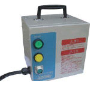 【あす楽対応】日本電産テクノモータ NDC HFI-032B 高周波インバータ電源 HFI032B 394-0845 【送料無料】
