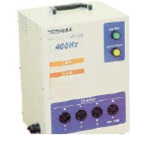 【あす楽対応】【個数:1個】日本電産テクノモータ(NDC) [HFI130B] 高周波 インバータ電源 HFI-130B 394-0861 【送料無料】 【送料無料】