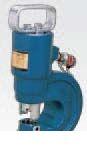 【あす楽対応】泉精器製作所[SH-70] SH-70 SH70【送料無料】 【送料無料】