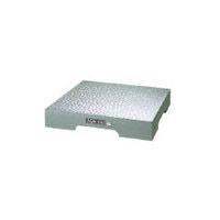ユニセイキ ユニ U-3030A 箱型定盤 A級仕上 300x300x60mm U3030A【送料無料】 【送料無料】