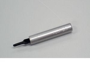 引き抜き工具 VLJ20 VLJ-20 JST コネクター用端子工具 日本圧着端子