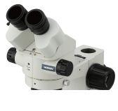 ホーザン HOZAN L-461 標準鏡筒 L461 【送料無料】