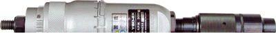 【個数:1個】ヨコタ工業 YBD-2X 直送 代引不可・他メーカー同梱不可スケーラ YBD2X【送料無料】 【送料無料】【キャンセル不可】