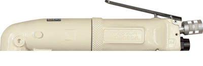 【個数:1個】ヨコタ工業 YX-280C 直送 代引不可・他メーカー同梱不可コーナーインパルスレンチ YX280C 【送料無料】【キャンセル不可】