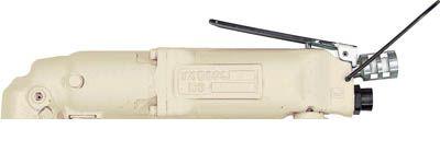 【個数:1個】ヨコタ工業 YX-500CA 直送 代引不可・他メーカー同梱不可コーナーインパルスレンチ YX500CA 【送料無料】【キャンセル不可】