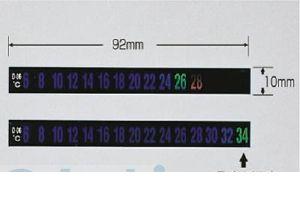 日本緑十字 [270101]「直送」【代引不可・他メーカー同梱不可】 D-06 270101 【送料無料】【キャンセル不可】