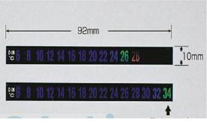 日本緑十字 [270105]「直送」【代引不可・他メーカー同梱不可】 D-M6 270105 【送料無料】【キャンセル不可】