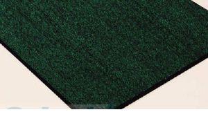 日本緑十字 [294071] F-176-12(緑) 294071 【送料無料】【キャンセル不可】