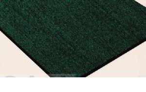 日本緑十字 [294091]「直送」【代引不可・他メーカー同梱不可】 F-176-18(緑) 294091 【送料無料】【キャンセル不可】