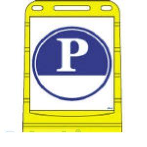 日本緑十字 [334003]「直送」【代引不可・他メーカー同梱不可】 BPS-3 334003 【送料無料】【キャンセル不可】