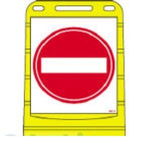 日本緑十字 [334010]「直送」【代引不可・他メーカー同梱不可】 BPS-10 334010 【送料無料】【キャンセル不可】