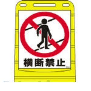日本緑十字 [334020]「直送」【代引不可・他メーカー同梱不可】 BPS-20 334020 【送料無料】【キャンセル不可】