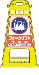 【個数:1個】日本緑十字 338022 BK-22 338022 【送料無料】【キャンセル不可】